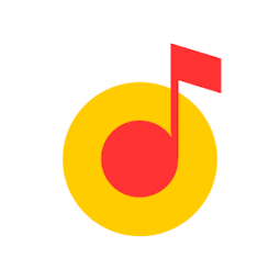 Yandex_hiliu