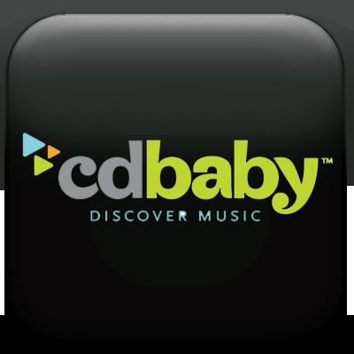 CDbaby_hiliu