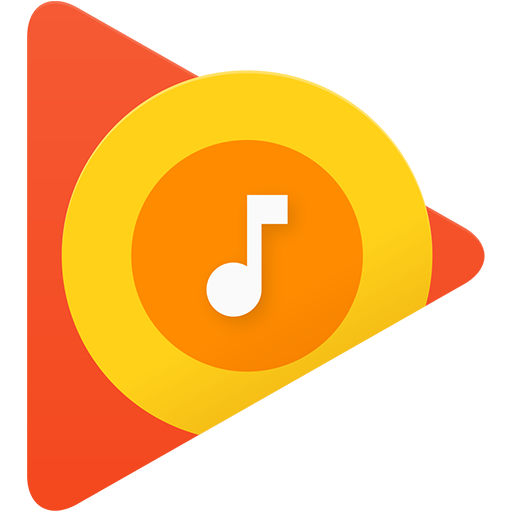 Hiliu_Google_Play_Music