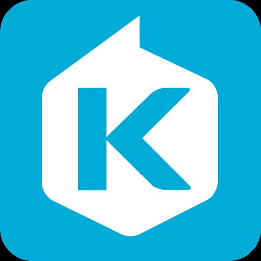 kkbox_hiliu