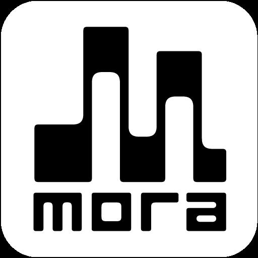 Mora_hiliu